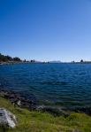 LakeBath